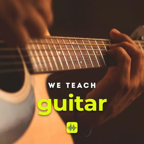Music School Sevenoaks Kent